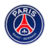 logo Paris SG